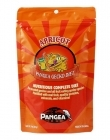 Pangea - Fruit Mix Apricot Complete Gecko Diet 228g