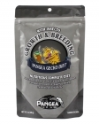 Pangea - Gecko Diet Growth and Breeding Formula 57g