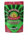 Pangea - Fruit Mix Watermelon Complete Gecko Diet 228g