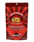 Pangea - Fruit Mix Complete with Insects 228g
